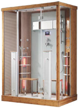shower cabin k016 koy