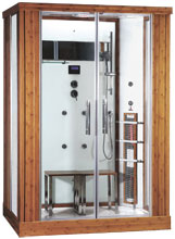 shower cabin k055 koy